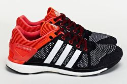 Adidas Adizero Prime Boost Thumb
