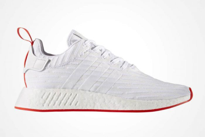 Adidas Nmd R2 5
