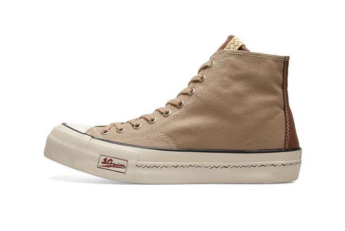 Visvim Ss19 Skagway Sneaker Release Date Price 02