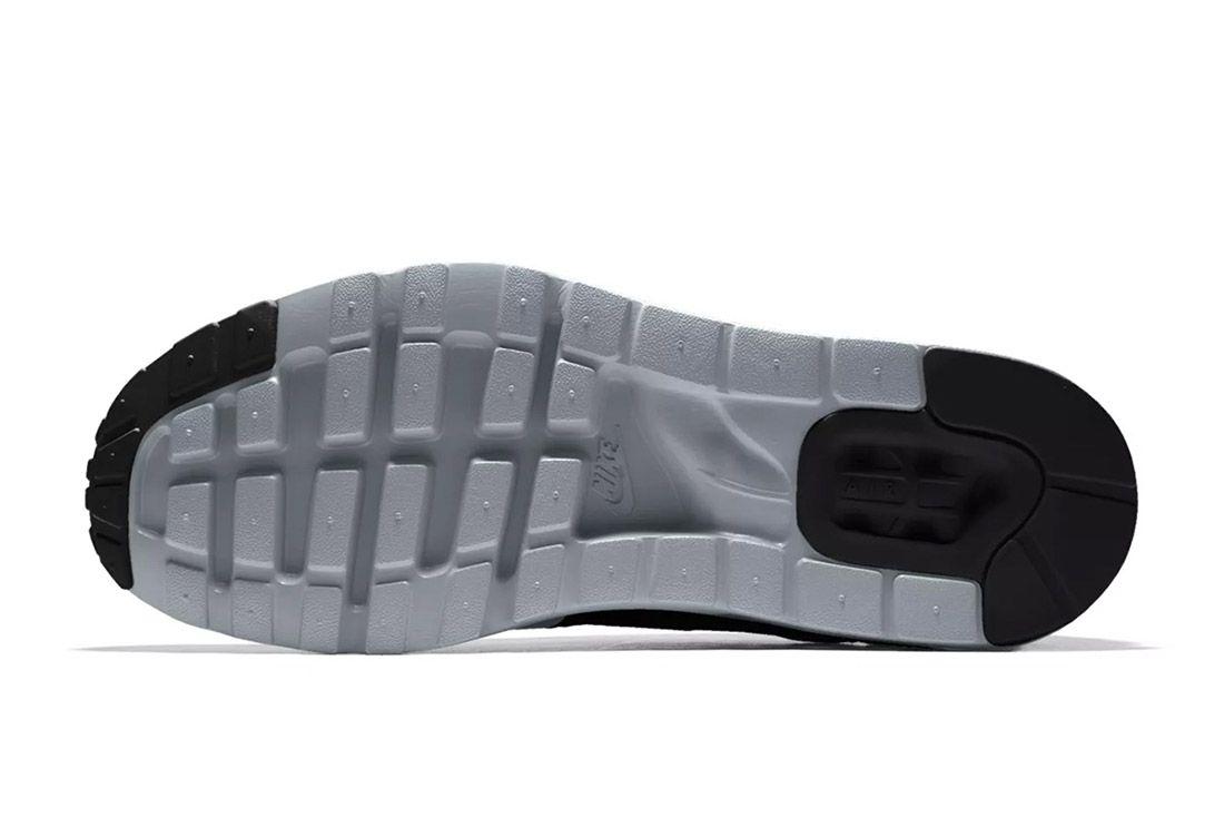 Smart Brabus Asphaltgold Nike Air Max 1 Ultra Flyknit 2