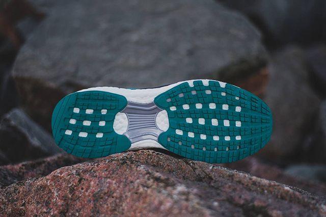 Adidas Energy Boost 3 Eqt 7