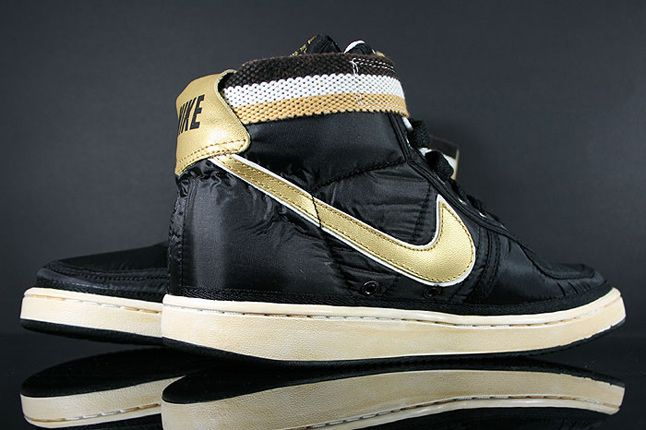 Nike Vandal High Supreme 05 1