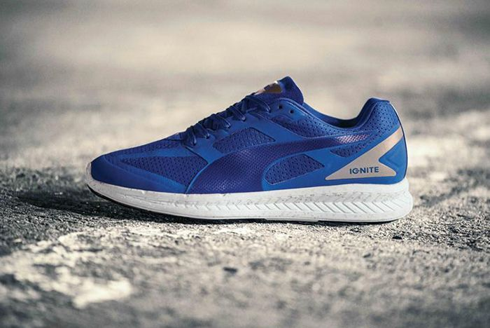 Puma Unveils Aw15 Evolution Collection13