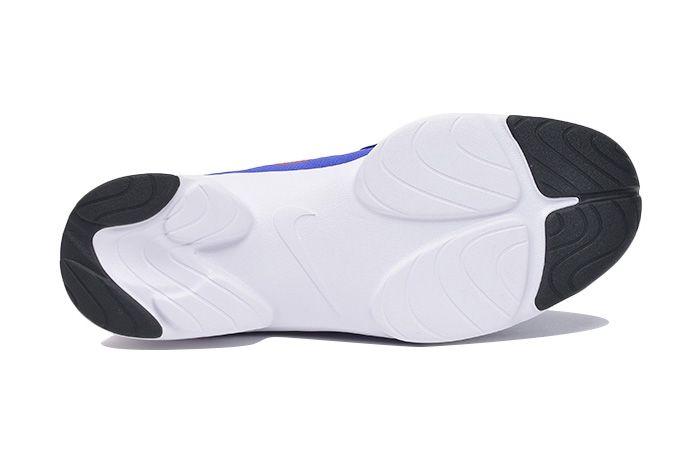 Nike W Loden 4 2