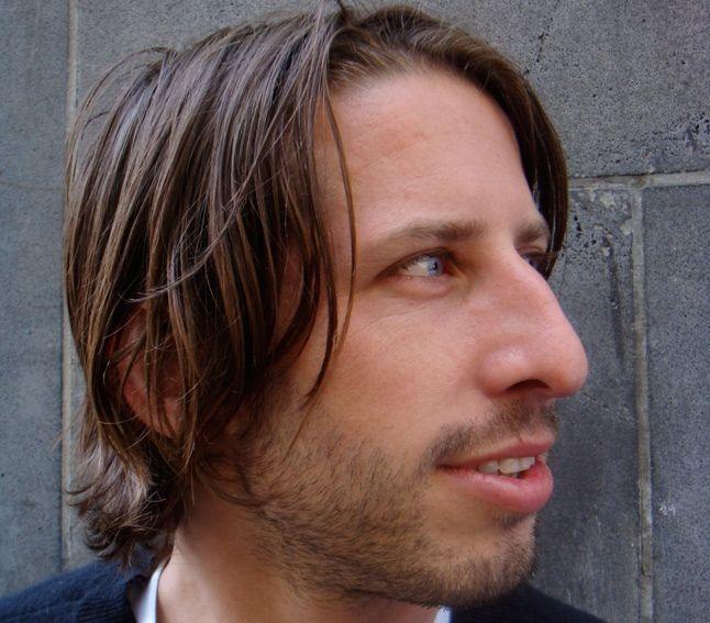 Stefan Janoski Interview 11