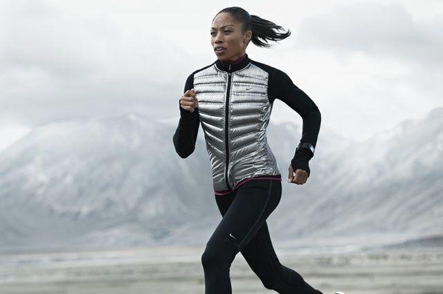 Nike Shield Flash Pack 20