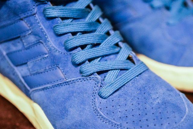 Adidas Originals Fw13 Basketball Lookbook Footwear 2
