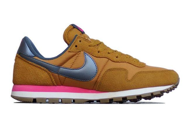 Nike Womens Fall 2013 4