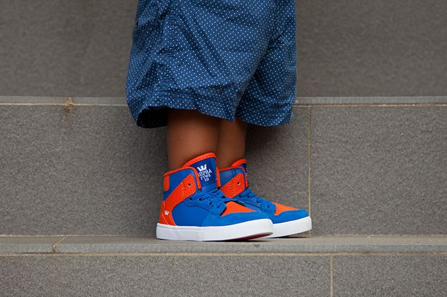 Hype Dc Kids Delivery 1