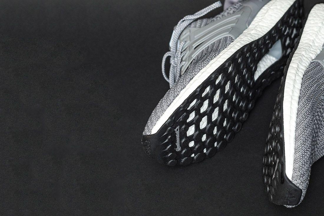 Adidas Ultra Boost 4 07