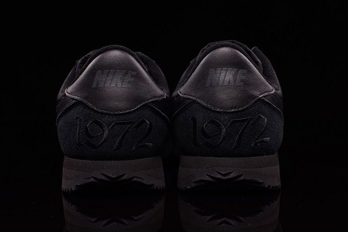 Nike Cortez Qs Compton 1