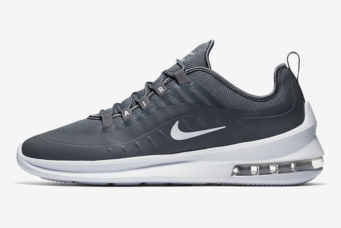 Nike Air Max Axis Aa2146 002 Sneaker Freaker