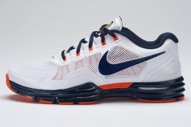 Nike Lunartr1 Bo Jackson 05 1