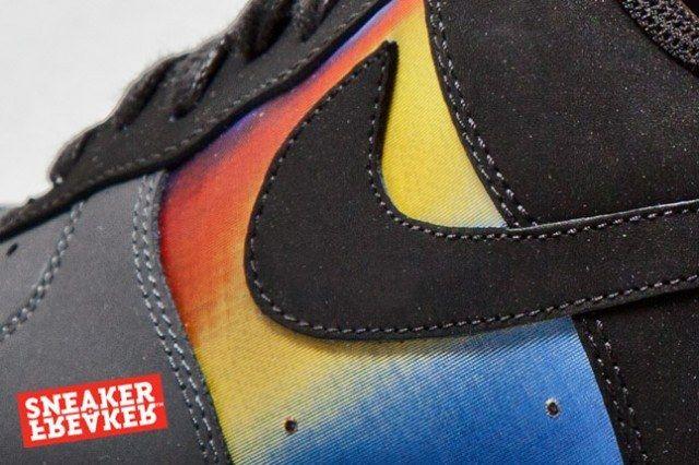 Nike Air Force 1 Low Hologram 4 1 640X426