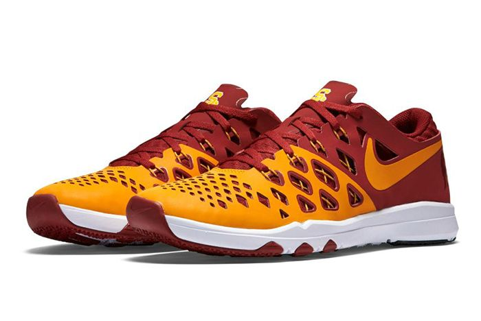 Nike Train Speed 4 Week Zero College Collection3