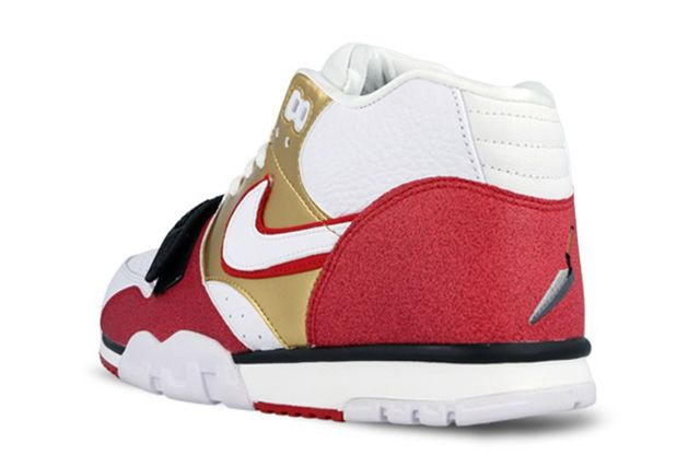 Nike Air Trainer Jerry Rice 5