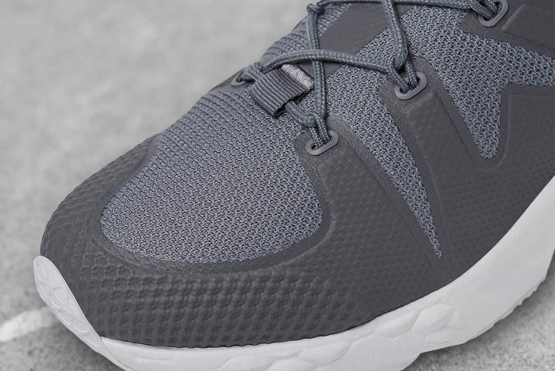 Nikelab Air Zoom Lwp 5