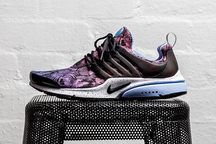 Nike Air Presto Gpx Fern 1