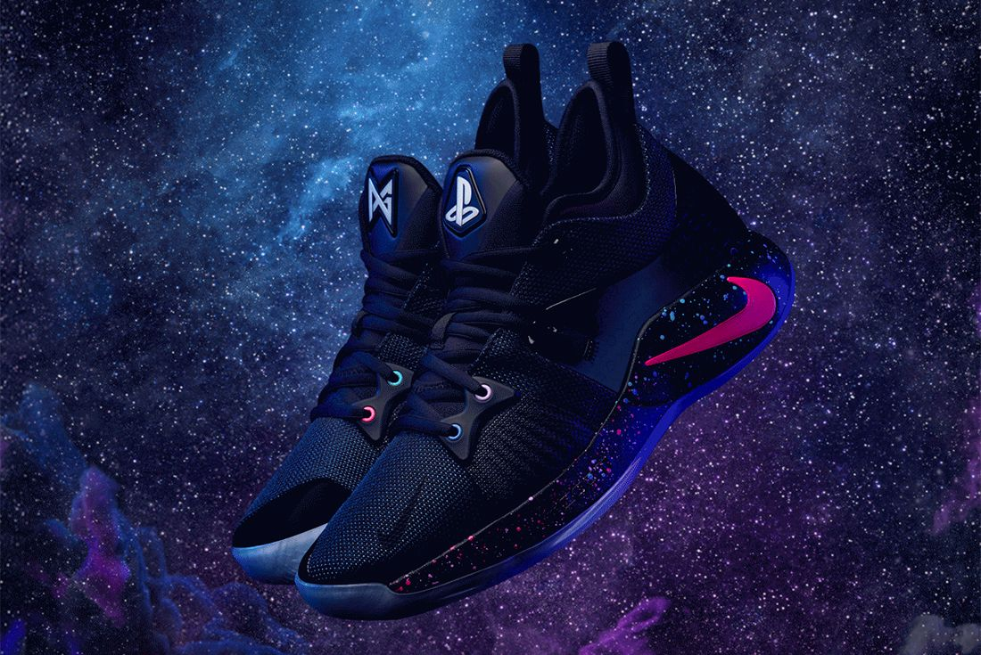 Pg 2 Playstation Colab 4