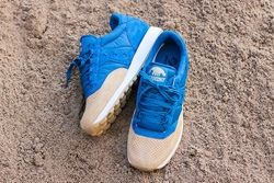 Anteater Saucony Jazz Original Sea And Sand Bump Thumb
