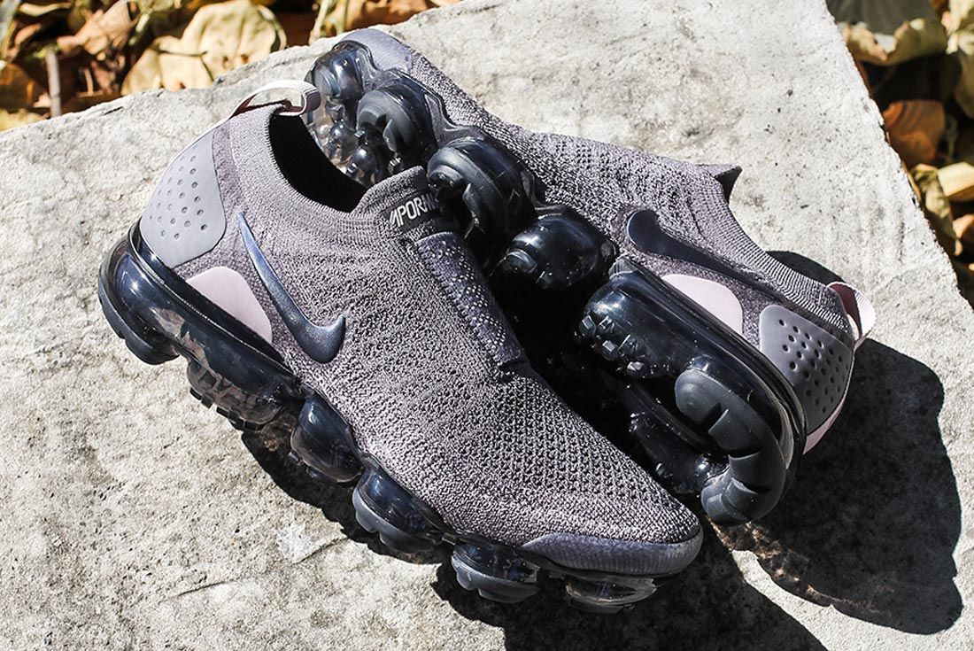 Nike Air Vapormax Moc 2 Release Date 5