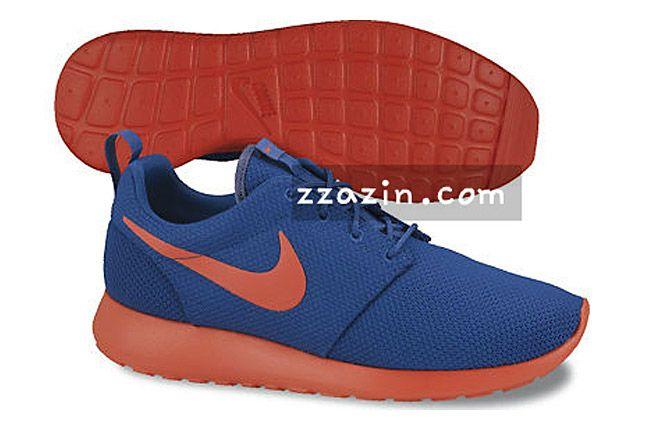 Nike Roshe Run 20 1