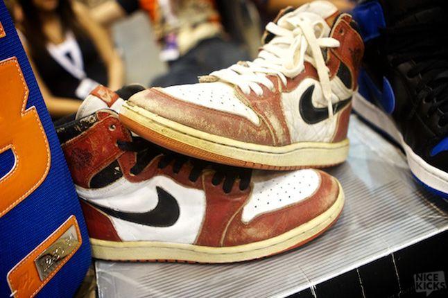 H Town Sneaker Summit 2012 18 1