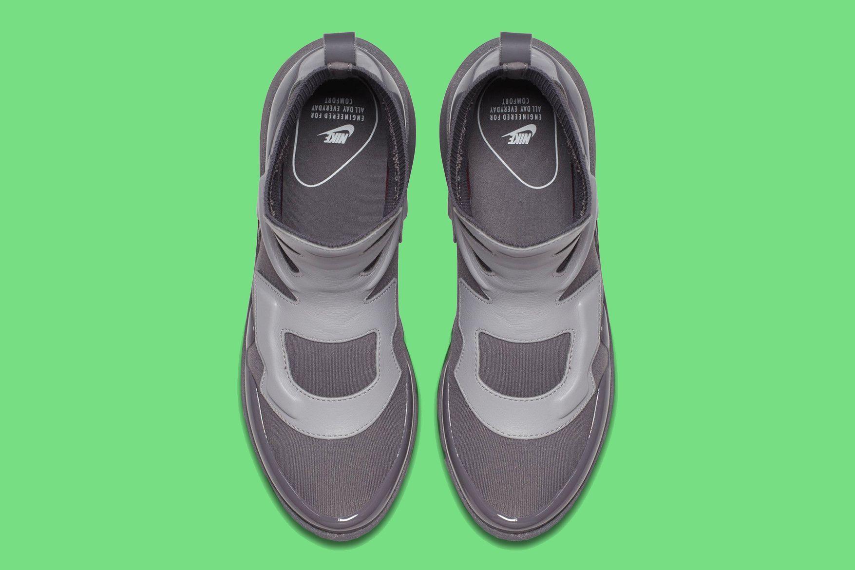 Nike Air Vapormax Light 5