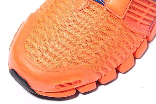 Adidas David Beckham Climacool Undftd 5 1