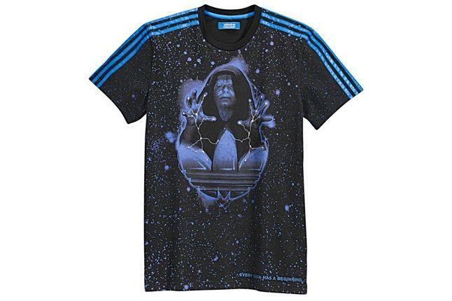 Adidas Star Wars 2011 39 1