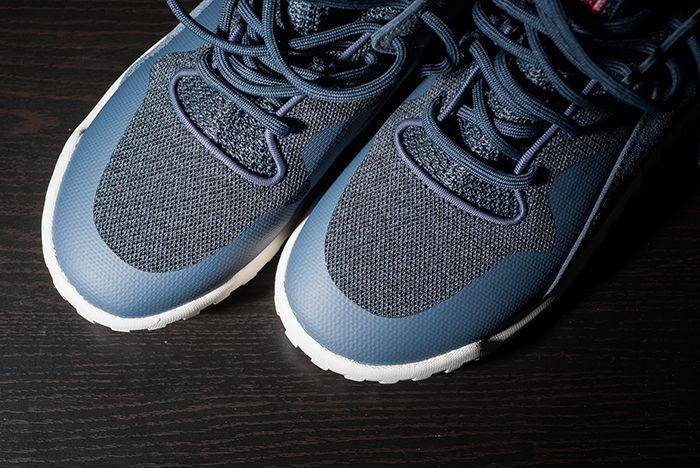 Adidas Tubular X Boonix 3