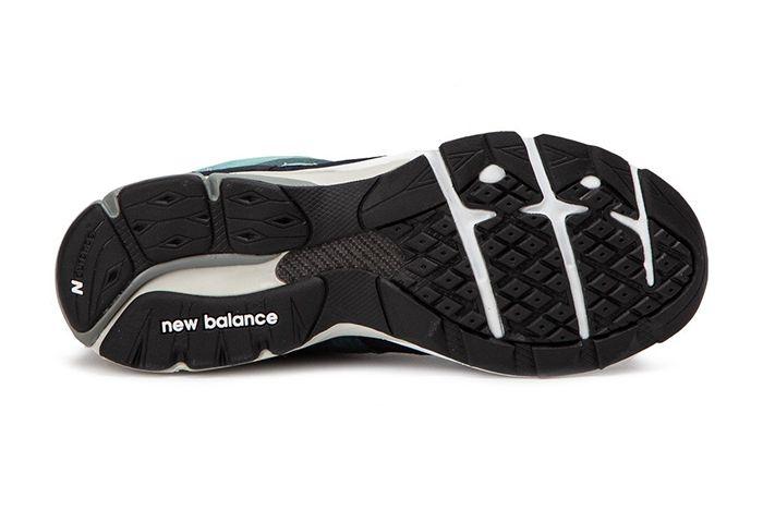 New Balance M1500 9 Ft 3