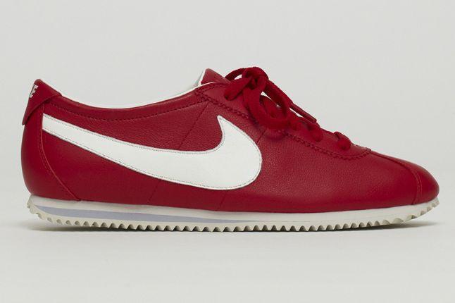 Nike Sportswear Spring 2012 Running Collection 22 1