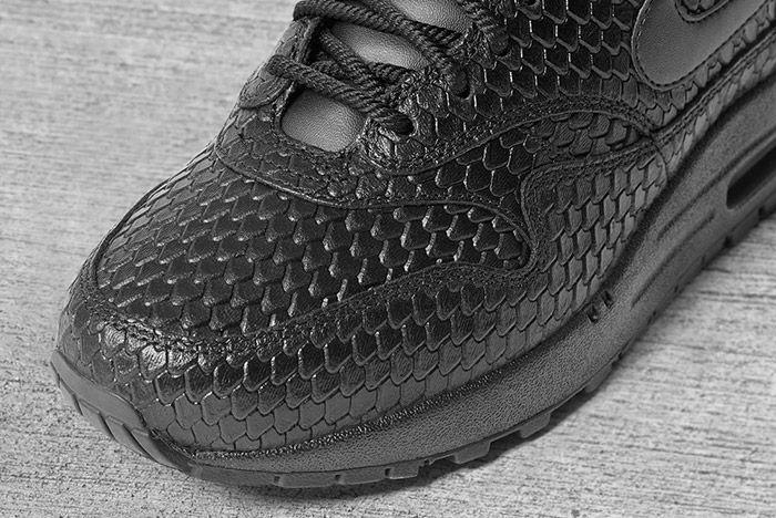 Nike Air Max 1 Ultra 20 Anaconda Small