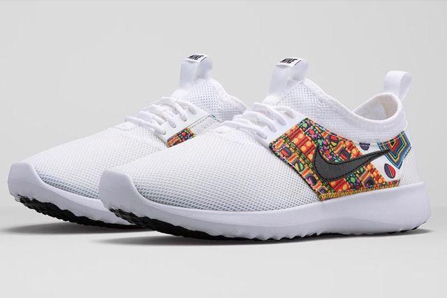Nike Zenji Liberty 1