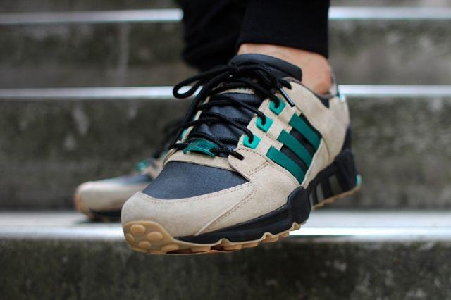 Adidas Eqt Support 93 1