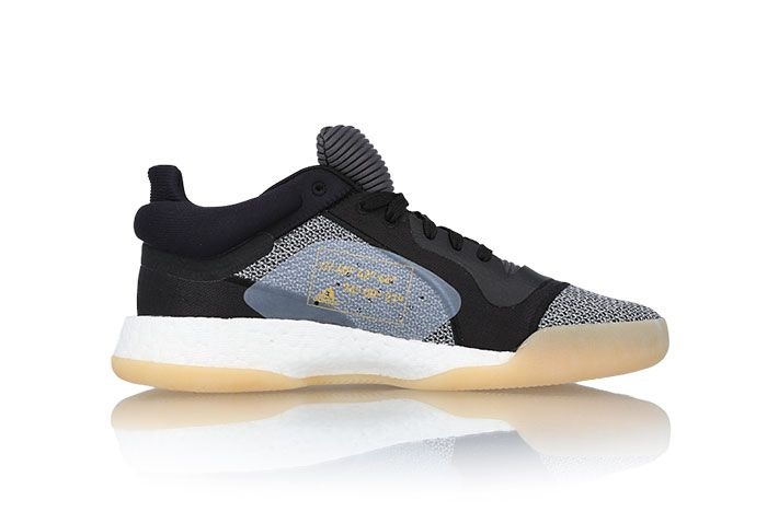 Buty Adidas Marquee Boost Low D96932 5Cd2A372C89Cd