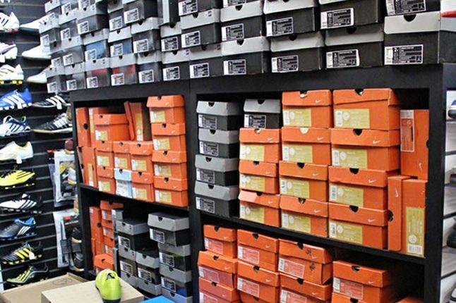 Inside The Sneaker Box Sneaker Heaven 1 Main1 1