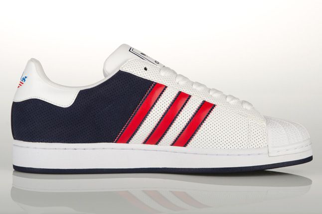 Adidas Superstar Americana Pack 04 1