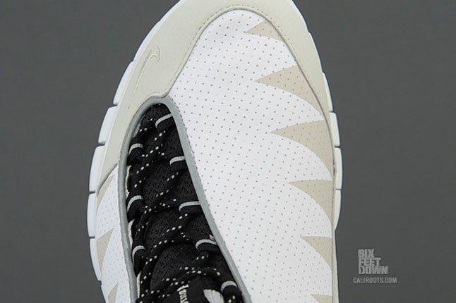 Nike Footscape Free Quickstrike 12 1