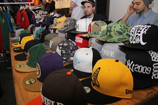 Sneaker Freaker Swap Meet 34 1