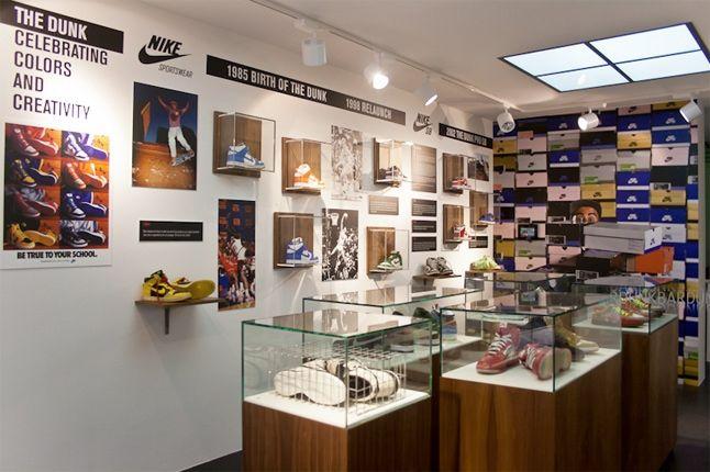 Sneaker Museum 37 1