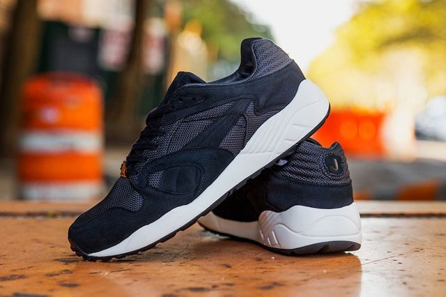 Puma Xt2 Sneakersnstuff 8