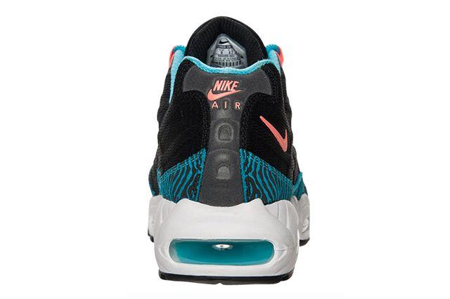 Nike Air Max 95 Prm Tape Gamma Blue Zebra 3