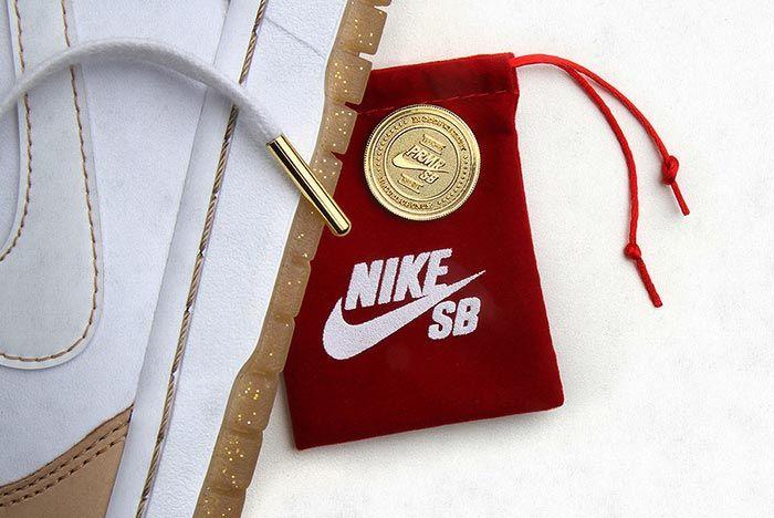 Premier Nike Sb Dunk High Win Lose Release 5