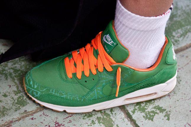 Sneaker Freaker Swapmeet 2011 65 1
