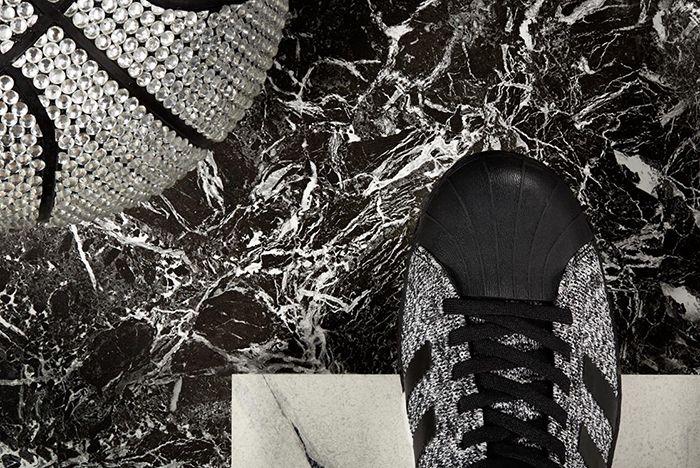 Social Status X Sneakersnstuff X Adidas Consortium Sneaker Exchange6