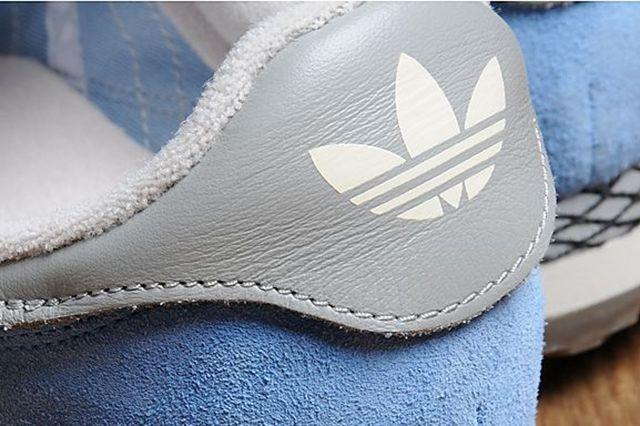 Adidas Originals Marathon 6