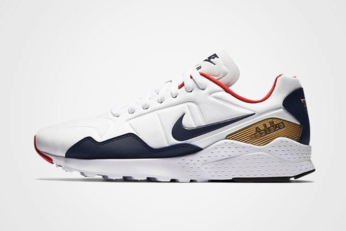 Nike Air Zoom Pegasus 92 Olympicfeature