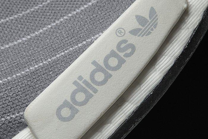 Adidas Nmd R1 6